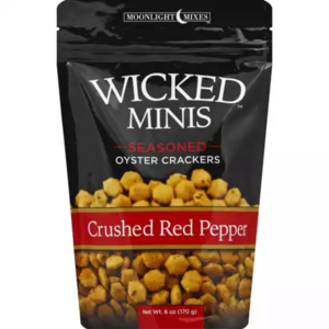 Wicked Minis-Crushed Red Pepper